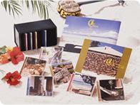 美ら・沖縄のうた CD全10巻【一括払い】