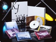 甲斐バンドライヴBOX CD全6巻(10枚)【一括払い】