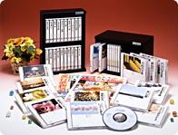 昭和の流行歌 CD全20巻【一括払い】