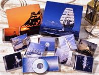 サウンド・クルーズ CD全10巻【一括払い】