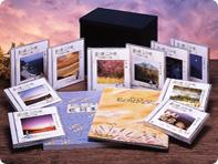 美しき歌こころの歌 CD全10巻【一括払い】