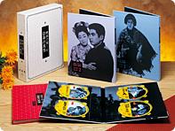 映画で楽しむ日本の名作 DVD全12巻【一括払い】