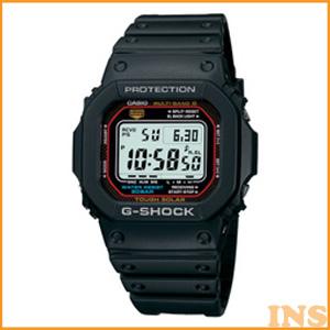 ≪送料無料≫正規品CASIO(カシオ) メンズ デジタル腕時計 G-SHOCK SPEEDモデル GW-M5610-1JF