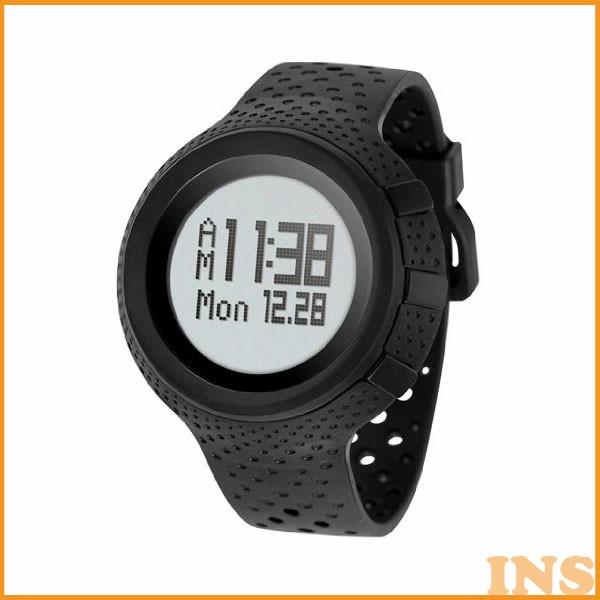 ≪送料無料≫オレゴン Ssmart Watch RA900 B ブラック