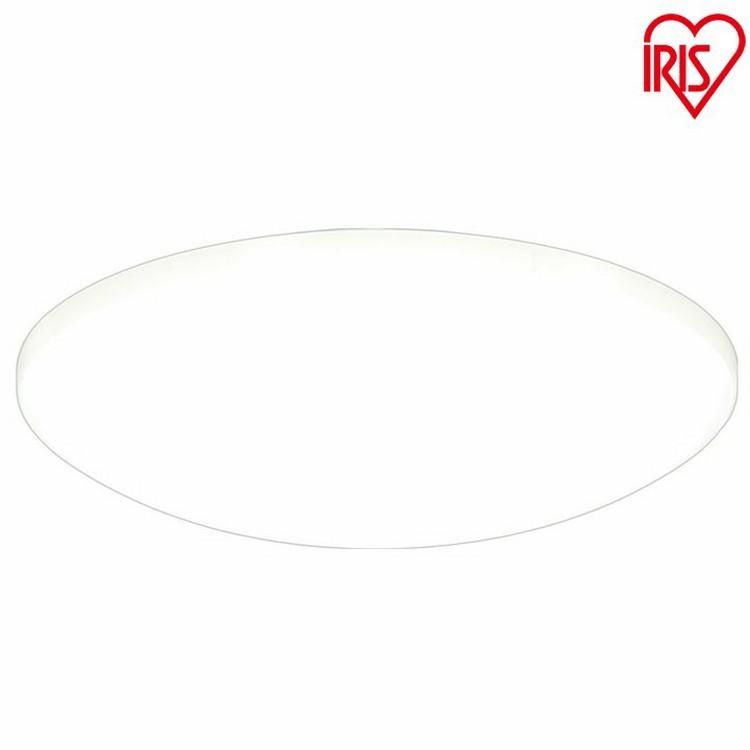 [2個セット] LEDシーリングライト 5.0 8畳調光 CL8D-AG LED エルイーディー  ダイニング 寝室 照明 ライト 調光  節電 照明 電気 取り付け簡単 8畳 10段階