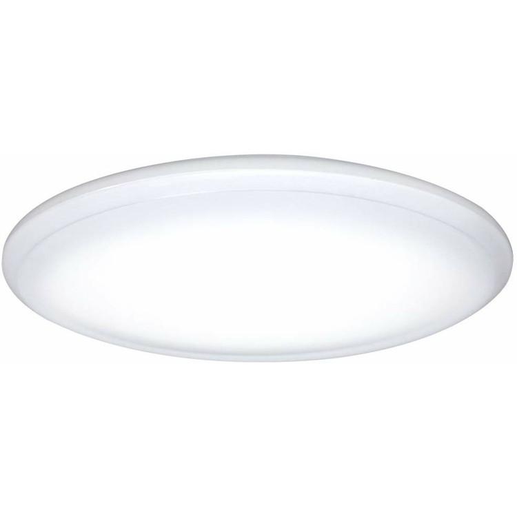 【メーカー5年保証】LEDシーリングライト 12畳 アイリスオーヤマシーリングライト 12畳 led シーリングライト リモコン付 照明 天井照明 LED照明 シーリング ライト ダイニング CL12D-FEIII 調光  取付簡単 長寿命 薄型