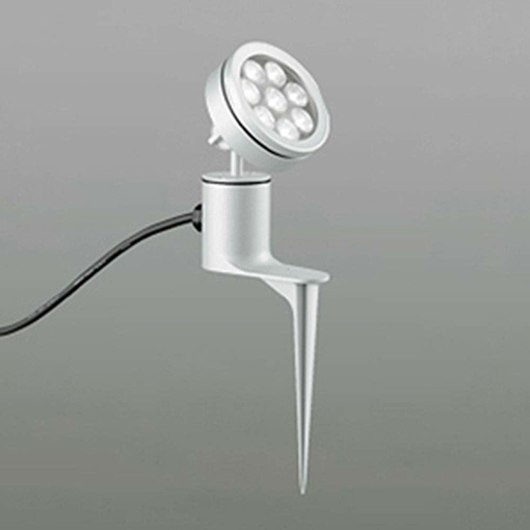 オーデリック(ODELIC) エクステリアライト OG254074 電球色タイプ
