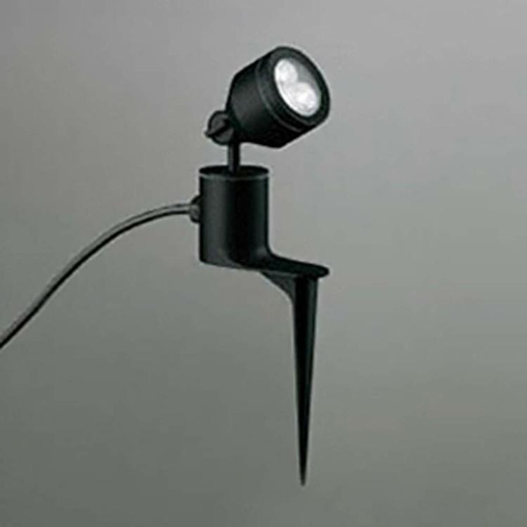 オーデリック(ODELIC) エクステリアライト OG254098 電球色タイプ