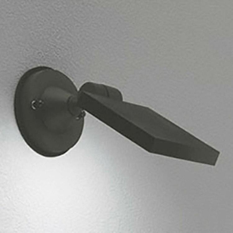 オーデリック(ODELIC) スポットライト OG254122 電球色タイプ
