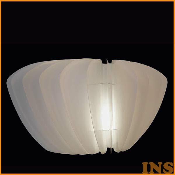 ≪送料無料≫1灯ペンダントライトFACETTA XL 02039-WH・RD・BK ホワイト・レッド・ブラックおしゃれ デザイン照明 北欧 インテリア