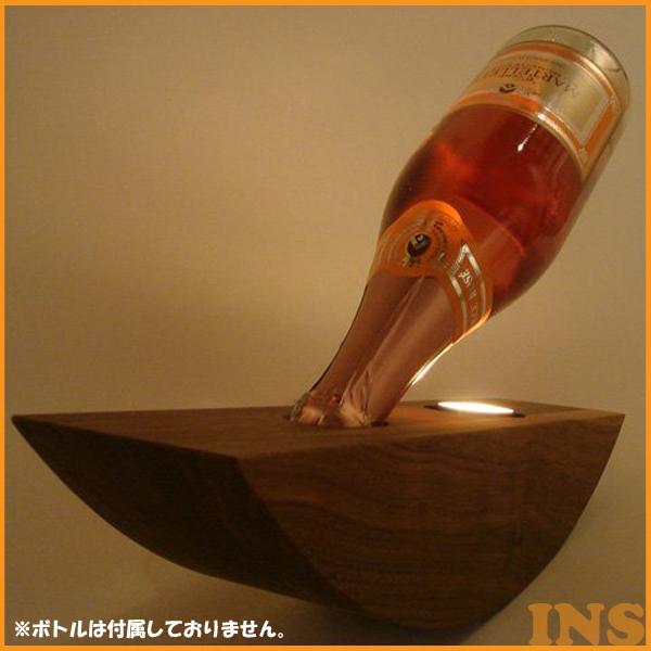 フレイムス Tu-ki ライト DS-035DB 【TD】【デザイナーズ照明  照明 ライト】【代引き不可】