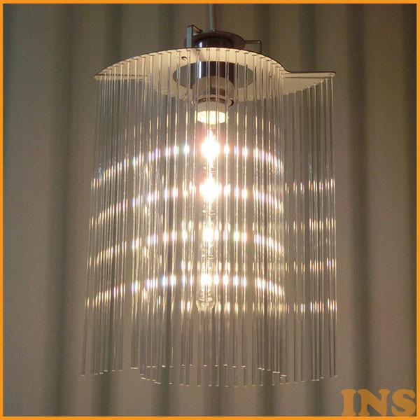 フレイムス AURORA オーロラII 1灯ペンダントライト DP-078 【TD】【デザイナーズ照明  照明 ライト】【代引き不可】