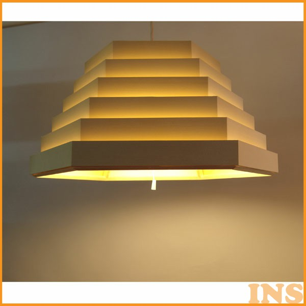 フレイムス BABEL バベル3灯ペンダントライト DP-081 【TD】【デザイナーズ照明  照明 ライト】【代引き不可】