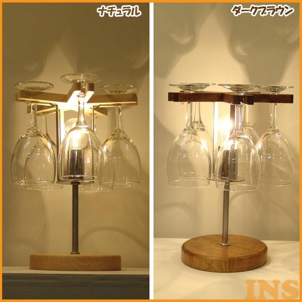 フレイムス Grass Chandelier グラスシャンデリアスタンドライト ナチュラル・ダークブラウン DS-061・DS-061DB 【TD】【デザイナーズ照明  照明 ライト】【代引き不可】