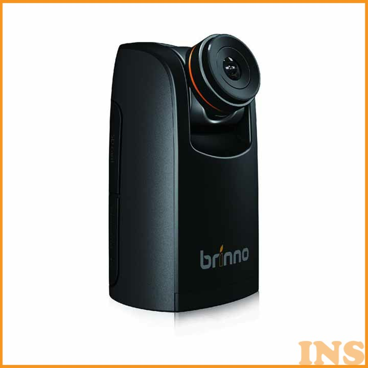 【カメラ】タイムラプスカメラプロ【動画 静止画 SDカード】バイコム TLC200PRO