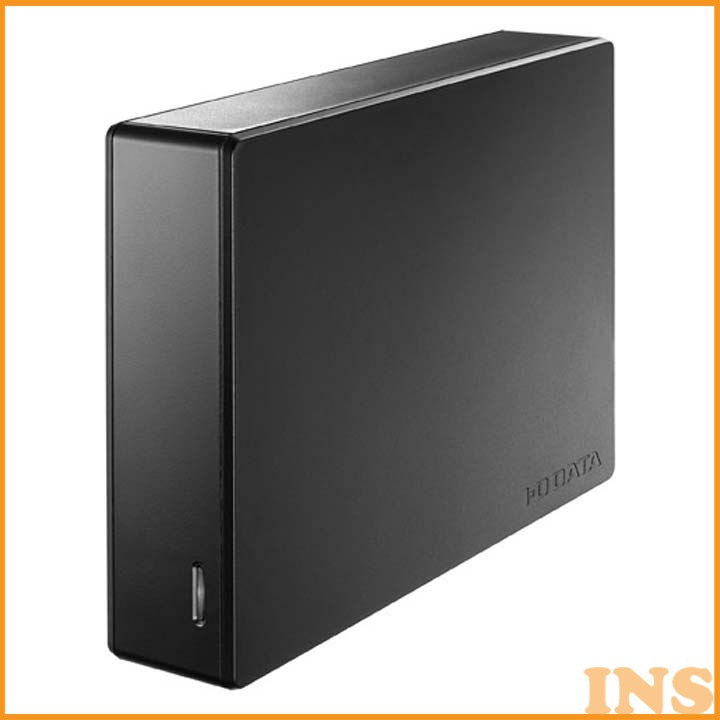 USB 3.0対応HDD WD Red採用/電源内蔵1TB HDJA-UT1.0WHDD外付 1TB ハードディスク 外付け HDD外付ハードディスク HDD外付外付け 1TBハードディスク ハードディスクHDD外付 外付けHDD外付 ハードディスク1TB アイ・オー・データ機器