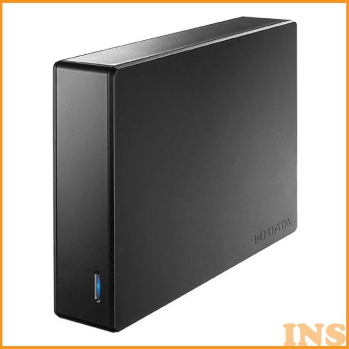 ≪送料無料≫USB 3.0対応HDD WD Red採用/電源内蔵3TB HDJA-UT3.0WHDD外付 3TB ハードディスク 外付け HDD外付ハードディスク HDD外付外付け 3TBハードディスク ハードディスクHDD外付 外付けHDD外付 ハードディスク3TB アイ・オー・データ機器