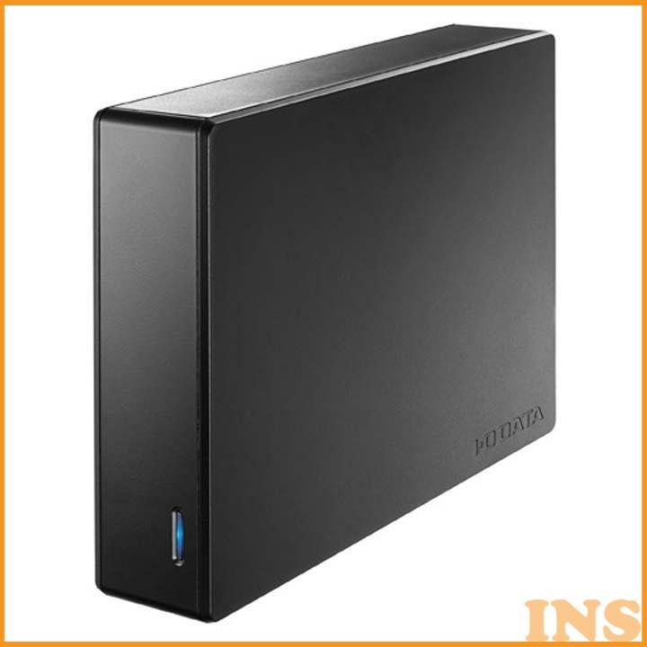 ≪送料無料≫USB 3.0対応HDD WD Red採用/電源内蔵6TB HDJA-UT6.0WHDD外付 6TB ハードディスク 外付け HDD外付ハードディスク HDD外付外付け 6TBハードディスク ハードディスクHDD外付 外付けHDD外付 ハードディスク6TB アイ・オー・データ機器