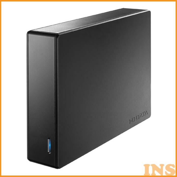 ≪送料無料≫USB 3.0対応HDD 暗号化/電源内蔵 3TB HDJA-SUT3.0HDD外付 3TB ハードディスク 外付け HDD外付ハードディスク HDD外付外付け 3TBハードディスク ハードディスクHDD外付 外付けHDD外付 ハードディスク3TB アイ・オー・データ機器