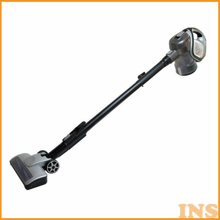 サイクロンスティッククリーナー AX-ST03掃除機 ハンディークリーナー スティッククリーナー 掃除機スティッククリーナー 掃除機 ハンディークリーナースティッククリーナー スティッククリーナー掃除機 TWINS