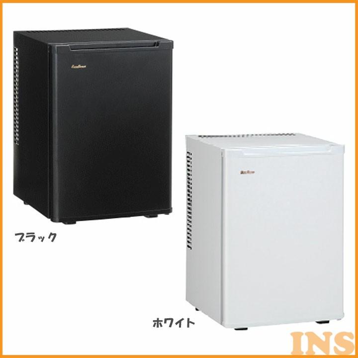 小型冷蔵庫 40L ML640B冷蔵庫 冷蔵庫 小型 冷蔵庫冷蔵庫 冷蔵庫小型 冷蔵庫 冷蔵庫冷蔵庫 小型冷蔵庫 冷蔵庫 三ツ星貿易 ブラック・ホワイト【TD】【代引不可】