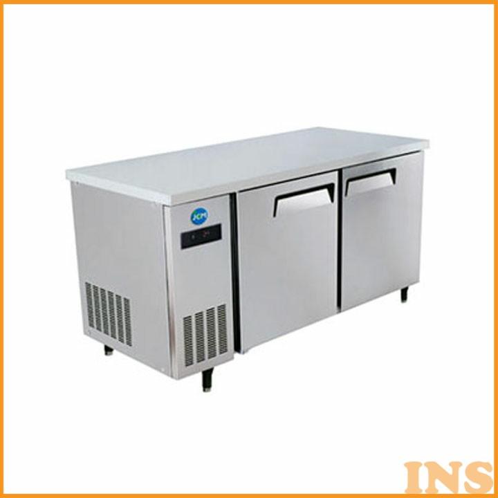 インバーター制御ヨコ型冷蔵庫 JCMR-1260T-I 冷蔵庫 2ドア 保冷庫 業務用 冷蔵庫保冷庫 冷蔵庫業務用 2ドア保冷庫 保冷庫冷蔵庫 業務用冷蔵庫 保冷庫2ドア JCM 【TD】 【代引不可】