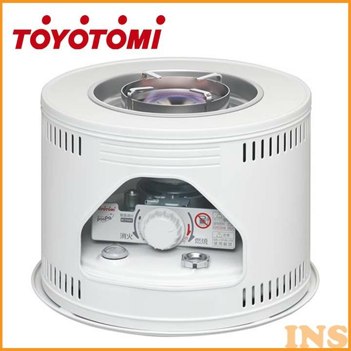 ホームクッカー 煮炊き専用コンロ ホワイト HH-210 クッキングコンロ 暖房器具 こんろ TOYOTOMI トヨトミ 【D】【B】