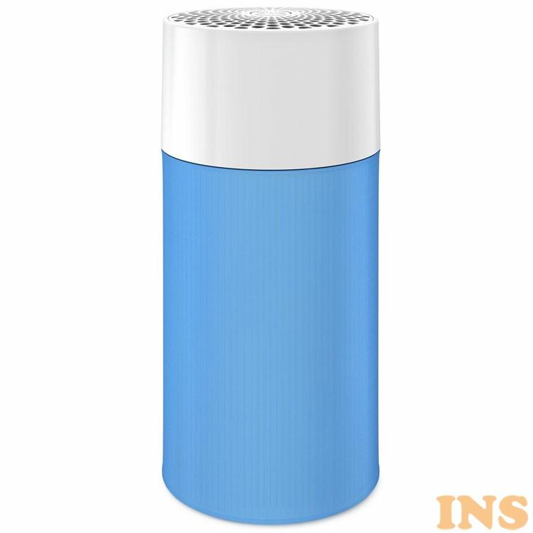 空気清浄機 Blue Pure 411 Particle + Carbon 国内正規品 101436 送料無料 空気清浄機 空気清浄器 空清 ブルーピュア パーティクル プラスカーボン おしゃれ 花粉 PM2.5 ペット ハウスダスト 消臭 生活家電 北欧 スウェーデン ブルーエア 【D】