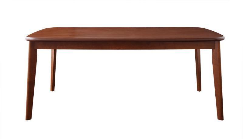 (UL)新生活応援 ダイニングテーブル ソファ&ダイニング DARVY ダーヴィ/テーブル(W160cm)(UL1)