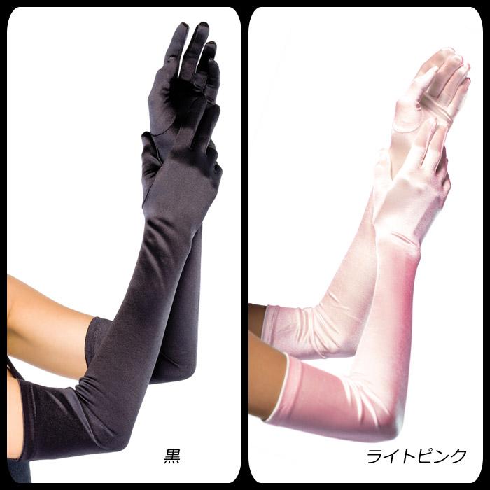 u-new   Rakuten Global Market: Immediate delivery leg avenue leg ...
