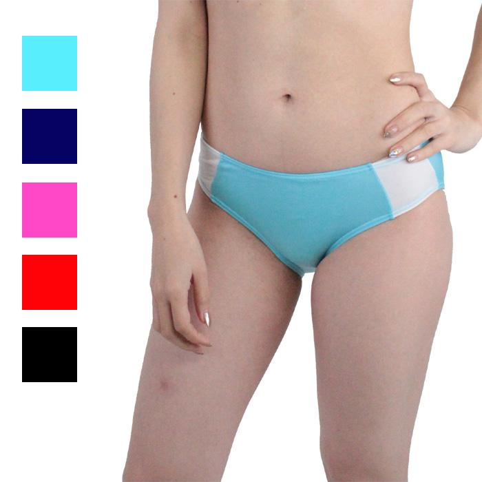 ユニセックス ショーツ ローライズ ブルマ メンズショーツ フルバック ラポーム メンズ下着 ハイレグ セクシー メンズ レディース 男女兼用 下着 男性下着 メンズビキニ パンツ La-Pomme 820008