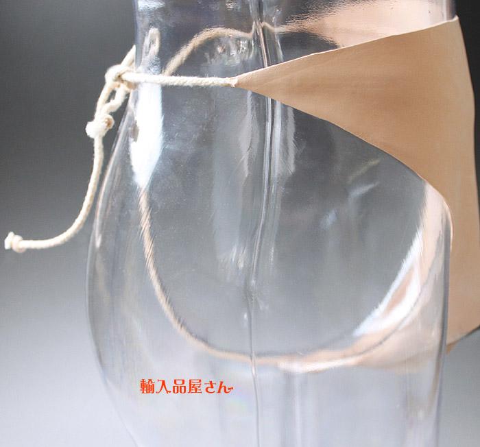 能选择作为有有女装的船桅项目/变性商品/尿道的&阴道的两用型V线/超真实的橡胶制造的人造女性器和肛门/毛