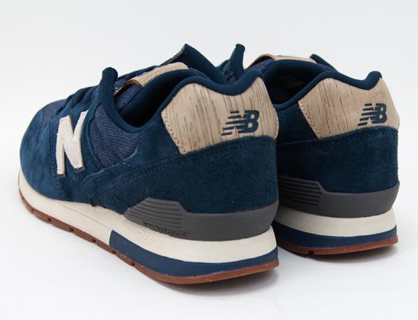 online retailer 01b54 7e951 New Balance New Balance men MRL996 sneakers [MRL996PA/PB/PG/PH/PJ] (19S-3)