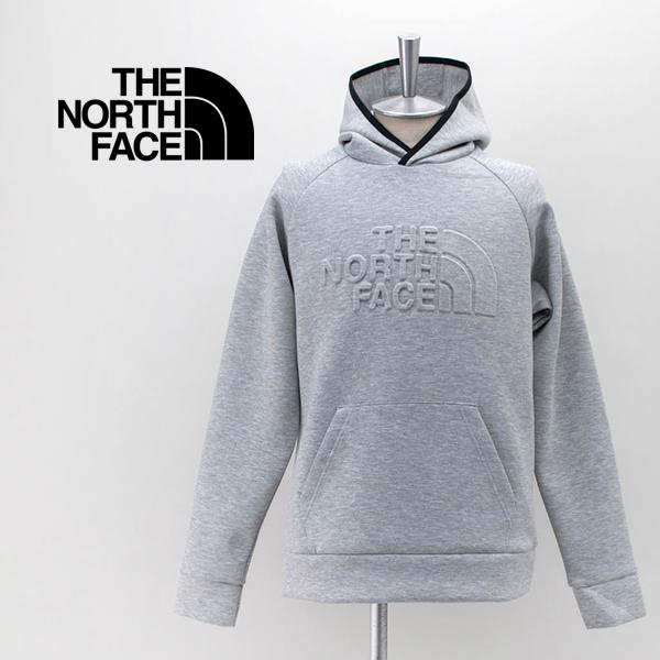 THE NORTH FACE ザノースフェイス メンズ テックエアスウェットフーディ[NT12085]【2020SS】