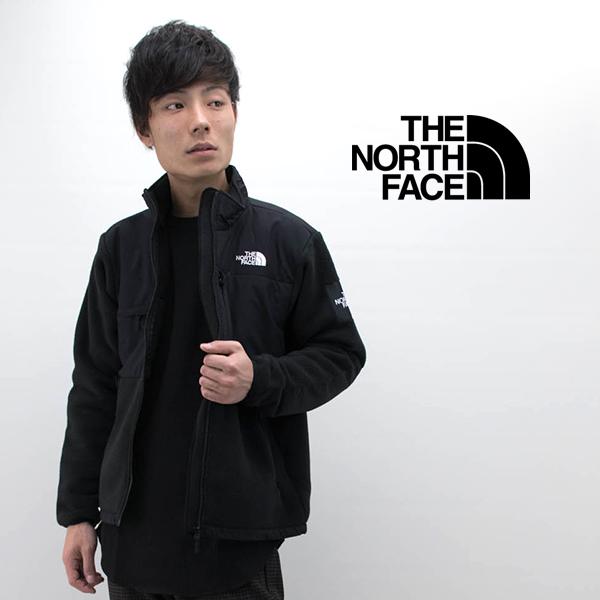 THE NORTH FACE ザノースフェイス ユニセックス デナリジャケット[NA71951]【2019FW】