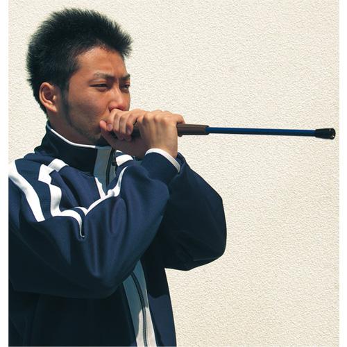 スポーツ吹き矢 【送料無料】