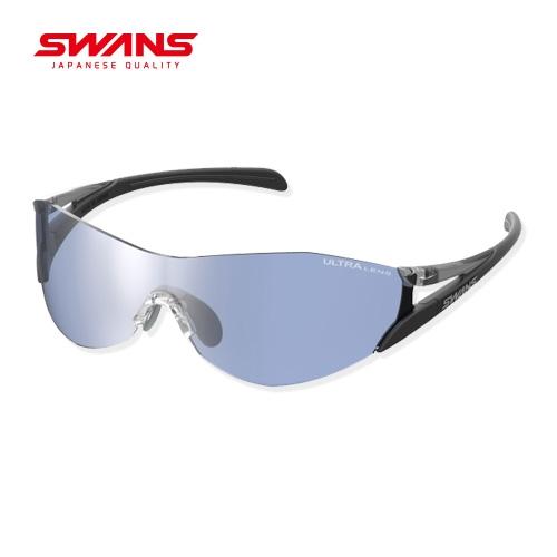 スワンズ SOU-II サングラス(SOU2-0714)