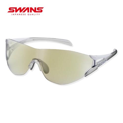 スワンズ SOU-II-C サングラス(SOU2C-0812)