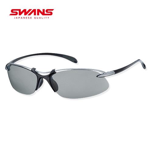 スワンズ エアレス・ウェイブ 偏光レンズモデル(SA-501)