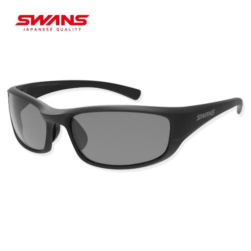 スワンズ ウォーリアー・セブン 偏光レンズモデル(WA7-0151)