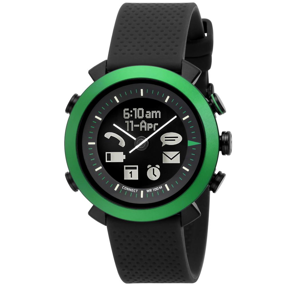 コジト ウォッチ COGITO Watch CLASSIC ユニセックス 時計 スマートウォッチ CGT-CW2000601 【ブランド】 とけい ウォッチ