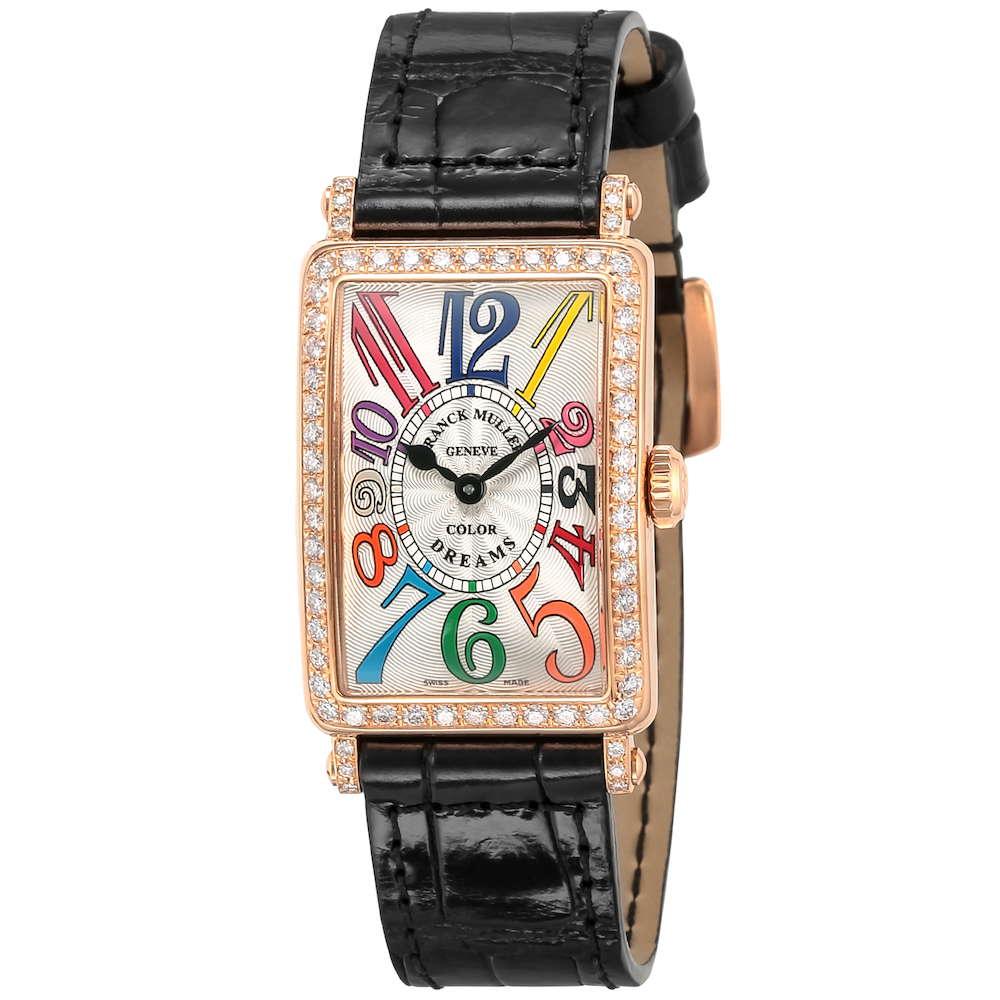 時計 フランク ミュラー フランク・ミュラー