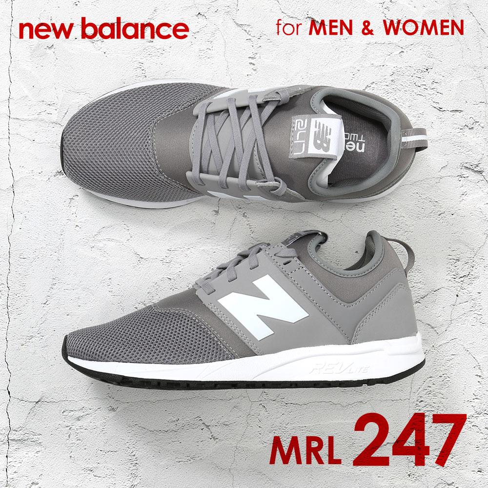 new balance 29.5