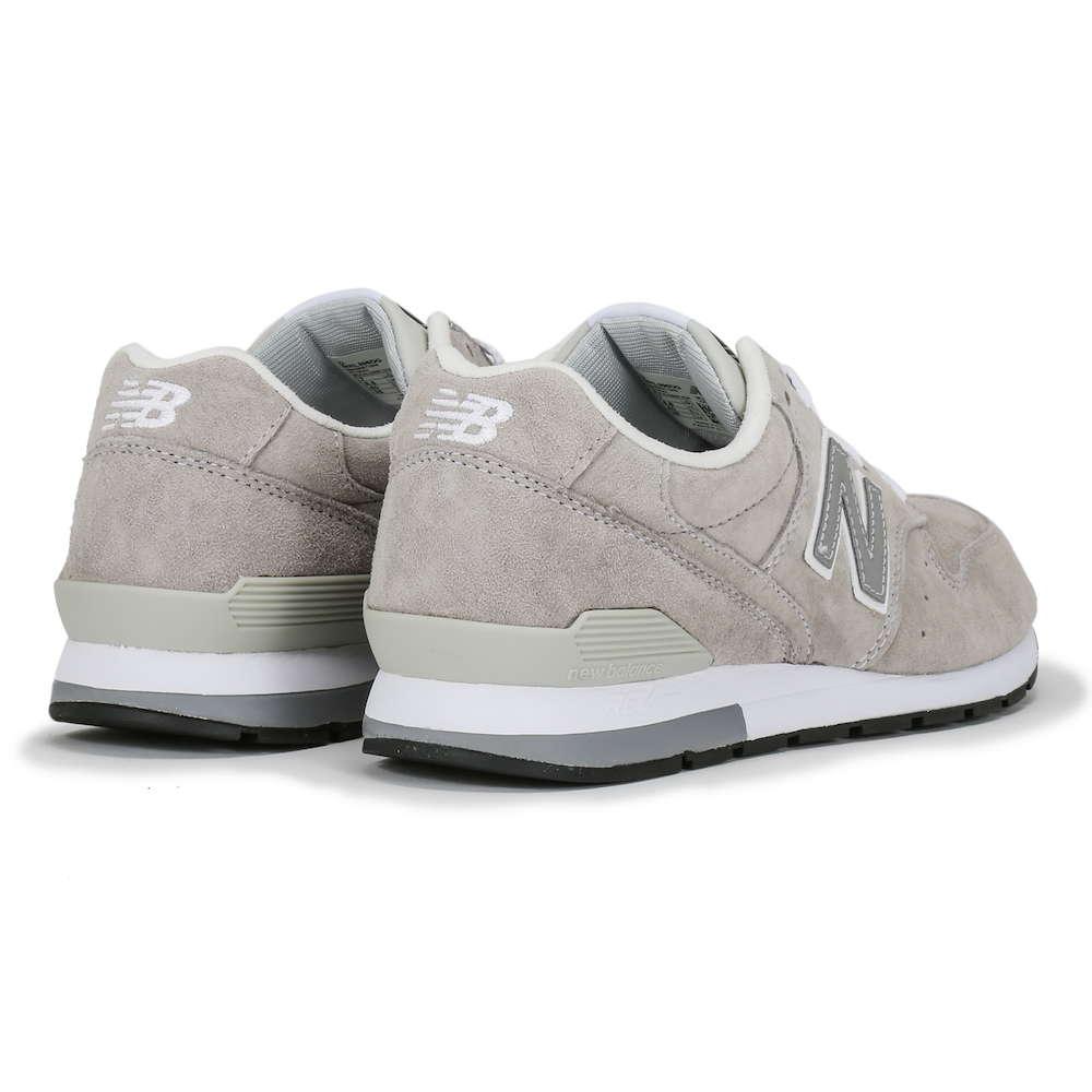buy online 8709b 22c03 New Balance New Balance MRL996 men shoes sneakers NB-MRL996DG-505-10_5-D NB  brand running sports
