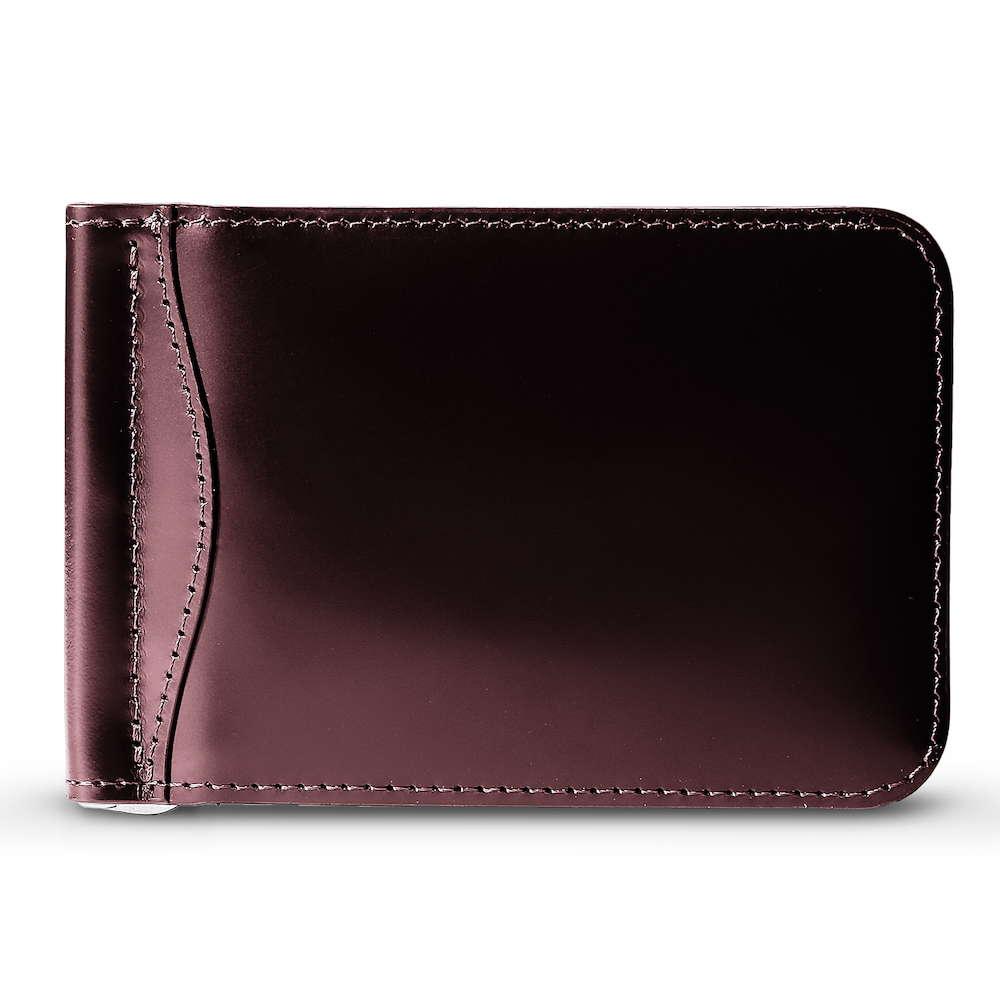 ギオネ GUIONNET メンズ 財布 コインケース OEM-PG108-WIN ブランド 小銭入れ 小銭