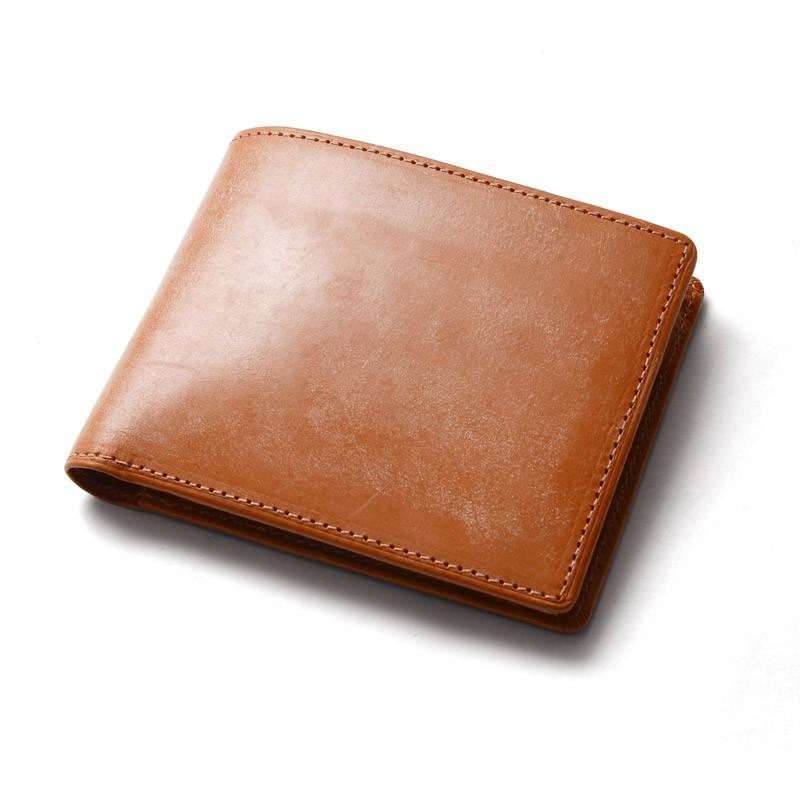 ギオネ GUIONNET メンズ 財布 二つ折り財布 OEM-PG302-TAN 【ブランド】 ウォレット さいふ サイフ 2ツ折り 2つ折り 1位(12月4日現在)
