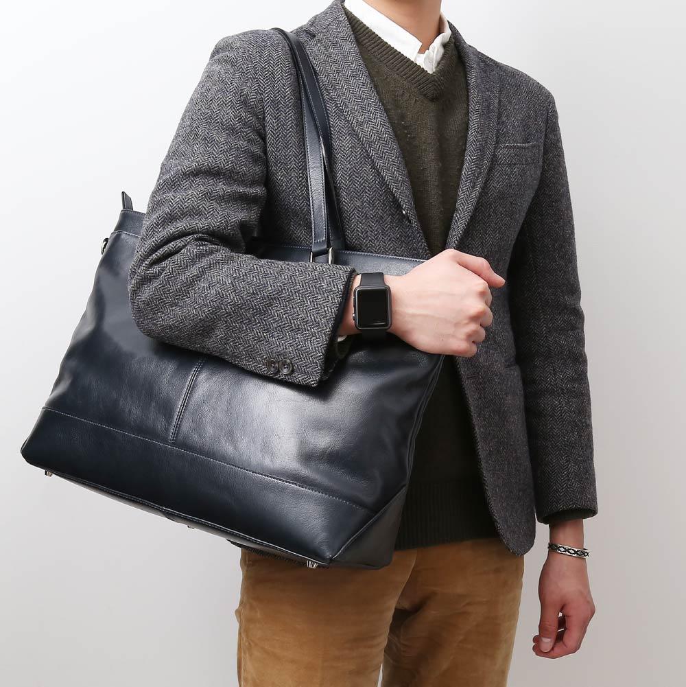 5dcf83166c04 ... ギオネGUIONNETメンズバッグブリーフケース-【ブランド】ビジネスバッグ ...