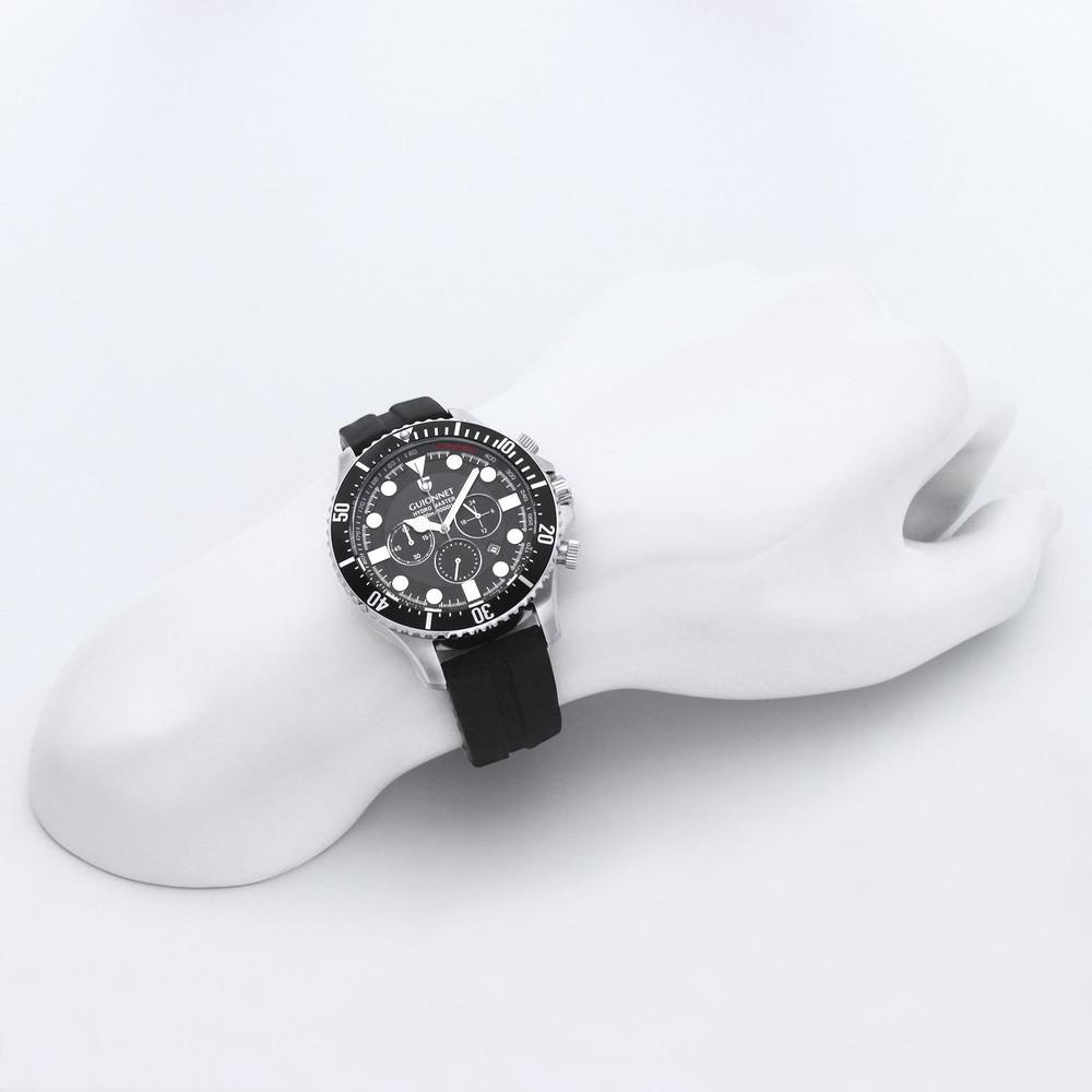 【楽天市場】ギオネ 時計の通販