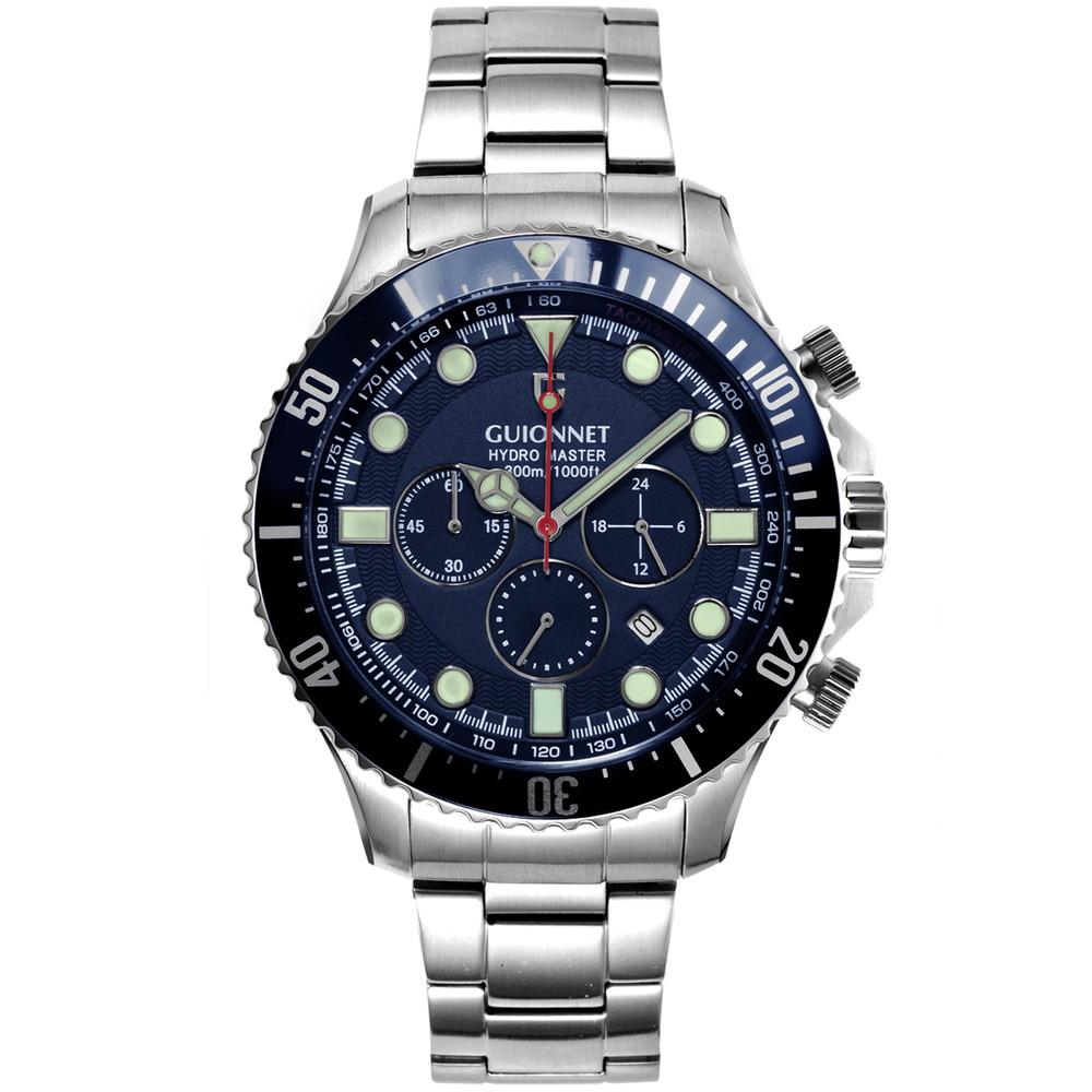 【楽天市場】ピエールギオネ(腕時計)の通販