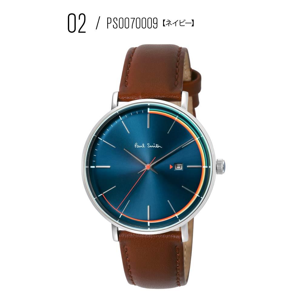 3bd961ef7c 楽天市場】ポールスミス Paul Smith TRACK メンズ 時計 PS0070008 ...